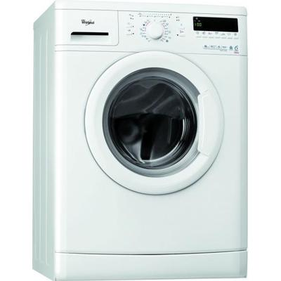 Whirlpool AWO/C6304