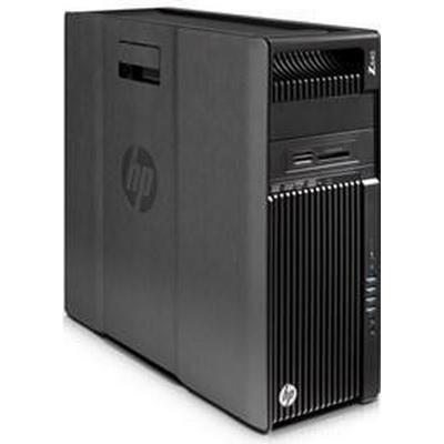 HP Z640 Workstation (G1X62EA)