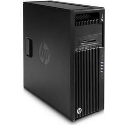 HP Z440 Workstation (G1X59EA)