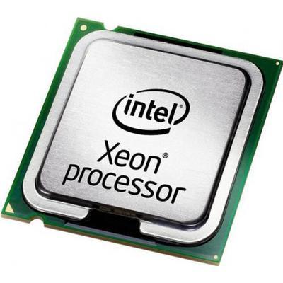Intel Xeon E5-2418L v2 2GHz Tray