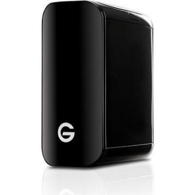 G-Technology G-Raid Studio 12TB