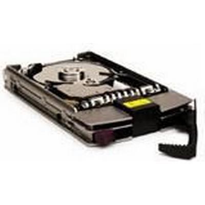 HP 371535-B21 146GB
