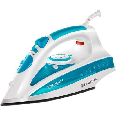 Russell Hobbs SteamGlide 20562