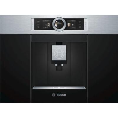 Bosch CTL636E