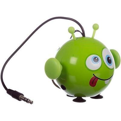 KitSound Mini Buddy Alien