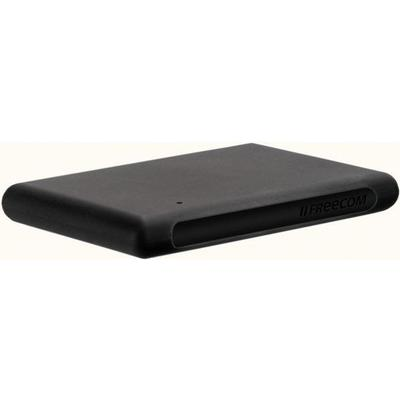 Freecom Mobile Drive XXS 2TB USB 3.0