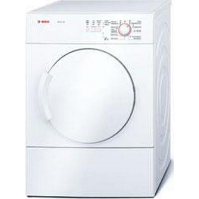 Bosch WTA74100GB White
