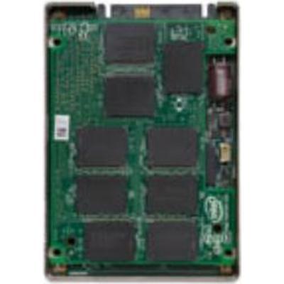 Hitachi Ultrastar SSD800MH HUSMH8040ASS201 400GB