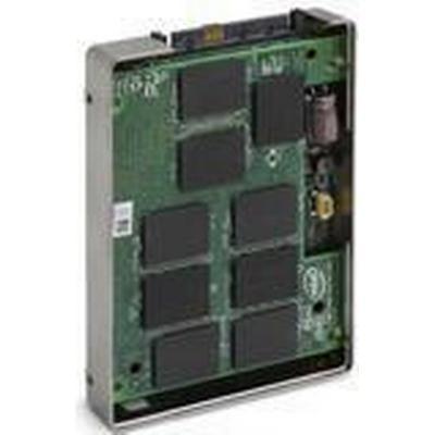 Hitachi Ultrastar SSD800MH.B HUSMH8040BSS204 400GB