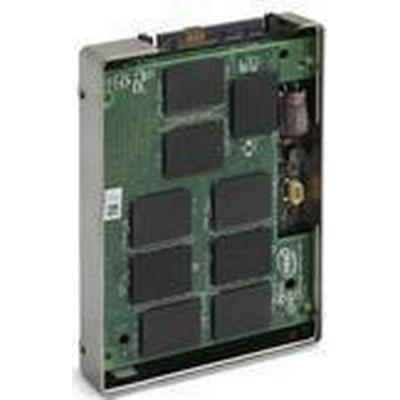 Hitachi Ultrastar SSD800MH.B HUSMH8010BSS204 100GB