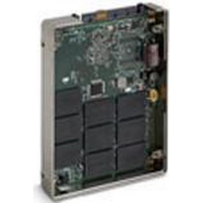 Hitachi Ultrastar SSD1600MM HUSMM1640ASS201 400GB