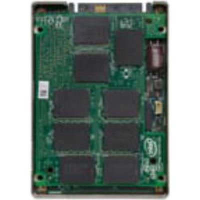 Hitachi Ultrastar SSD800MH HUSMH8020ASS204 200GB
