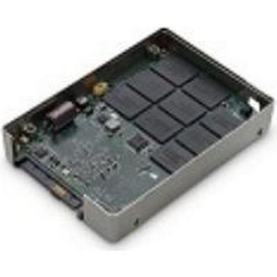 Hitachi Ultrastar SSD1000MR HUSMR1025ASS204 250GB