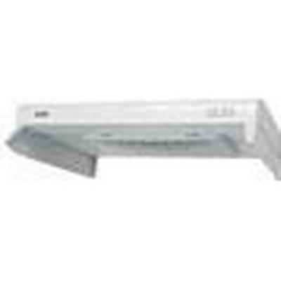 Franke FL251 System lgh Vit 69.8cm