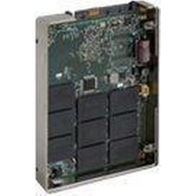 Hitachi Ultrastar SSD1600MR HUSMR1640ASS201 400GB
