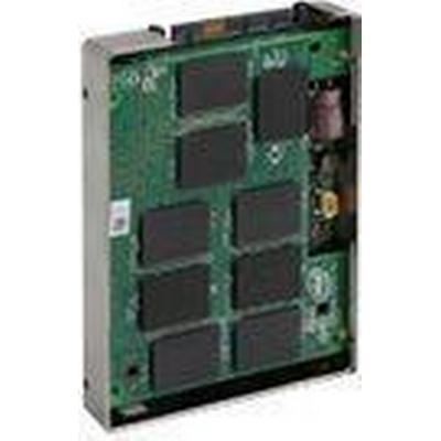 Hitachi Ultrastar SSD800MH.B HUSMH8020BSS201 200GB