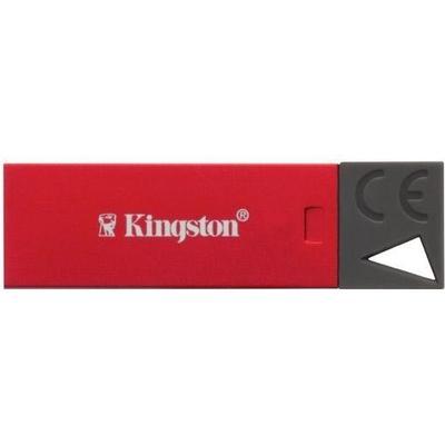 Kingston DataTraveler Mini 3.0 16GB USB 3.0