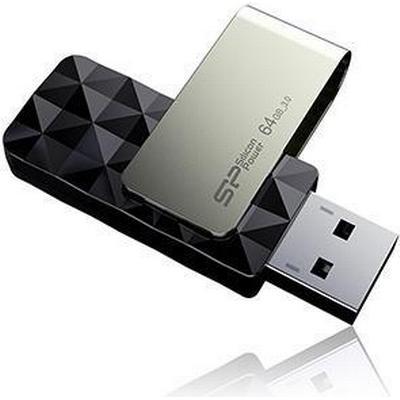 Silicon Power Blaze B30 32GB 3.0