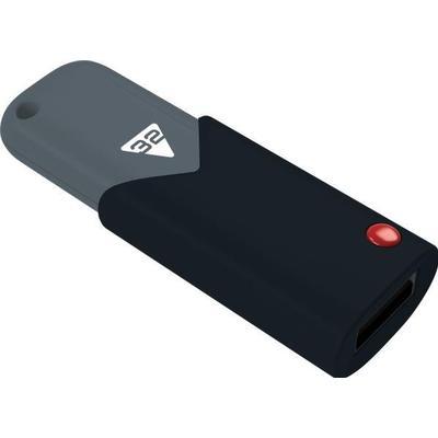 Emtec Click B100 32GB USB 3.0