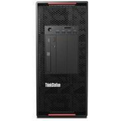 Lenovo ThinkStation P900 (30A5000GMT)