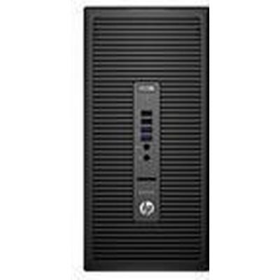 HP EliteDesk 700 G1 (J7C02EA)