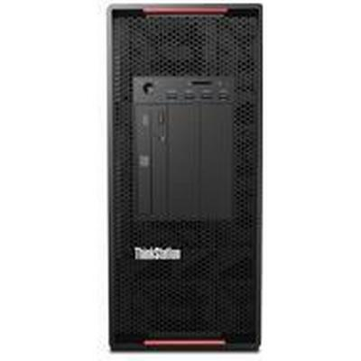 Lenovo ThinkStation P900 (30A5000CMT)