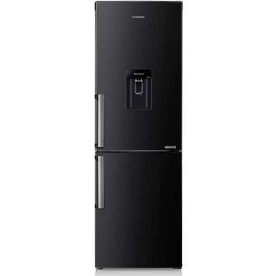 Samsung RB29FWJNDBC Black