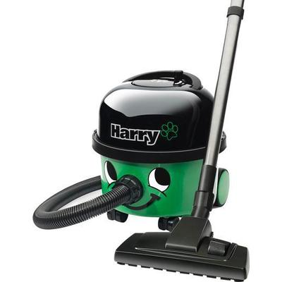 Numatic Harry HHR200-A2