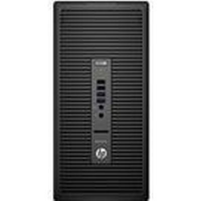 HP EliteDesk 700 G1 (J7C01EA)