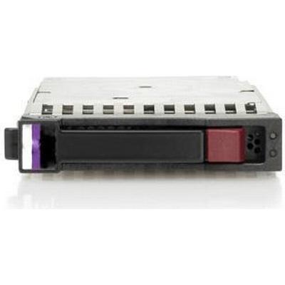 HP 616671-001 300GB