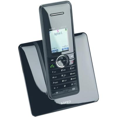 Agfeo Dect 22