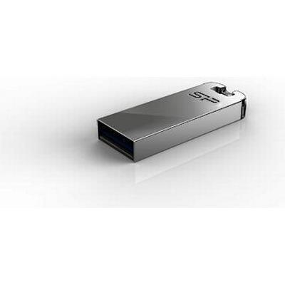Silicon Power Touch T03 8GB USB 2.0