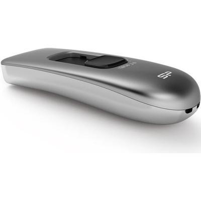 Silicon Power Marvel M70 128GB USB 3.0