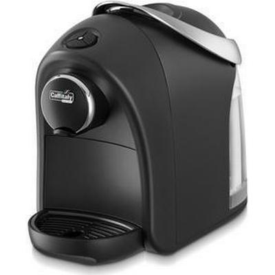 Caffitaly Cyprea S12