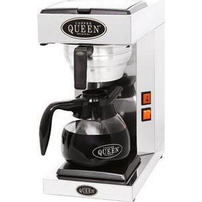 Coffee Queen M-1