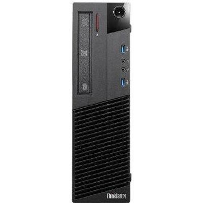 Lenovo ThinkCentre M83 (10AJ001NUK)