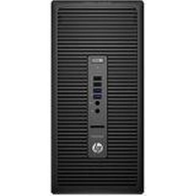 HP EliteDesk 700 G1 (J7C00EA)