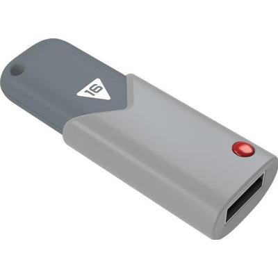 Emtec Click B100 16GB USB 2.0