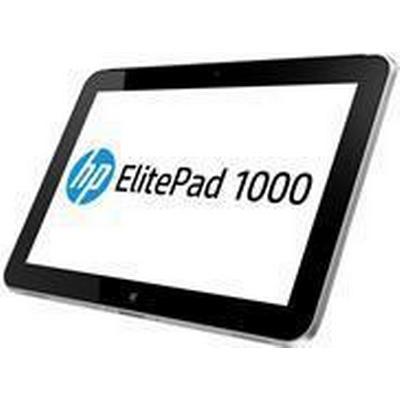 HP ElitePad 1000 G2 128GB