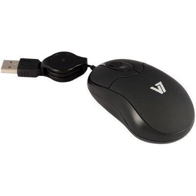 V7 MV3030