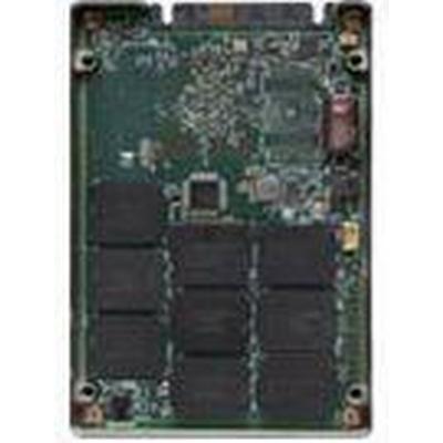 Hitachi Ultrastar SSD800MM HUSMM8020ASS201 200GB