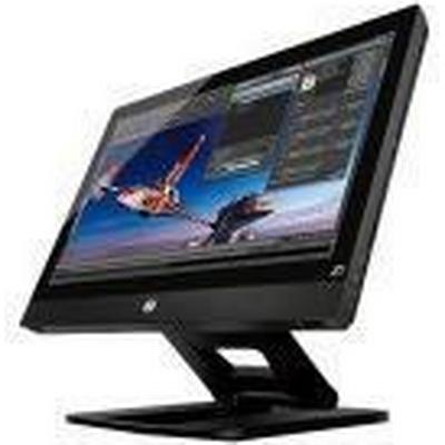 HP Workstation Z1 G2 (WM698EA) TFT27