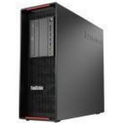 Lenovo ThinkStation P700 Workstation (30A9000EMT)