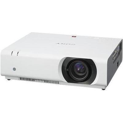 Sony VPL-CX236