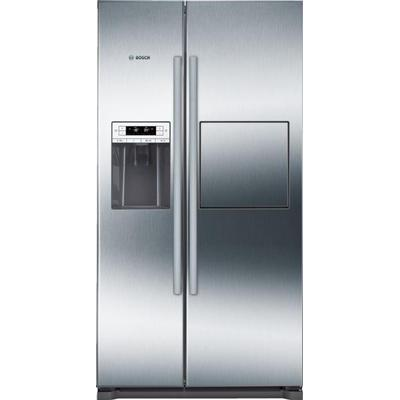 Bosch KAG90AI20 Stainless Steel