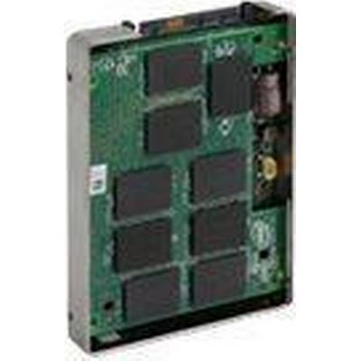 Hitachi Ultrastar SSD800MH.B HUSMH8080BSS200 800GB