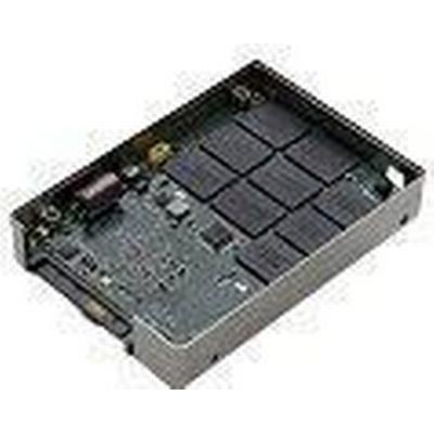 Hitachi Ultrastar SSD1000MR HUSMR1025ASS205 250GB