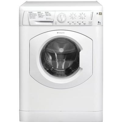 Hotpoint HE8L493P