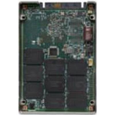 Hitachi Ultrastar SSD800MM HUSMM8080ASS200 800GB