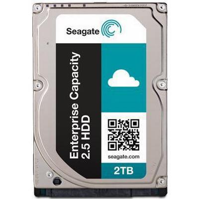 Seagate Enterprise Capacity ST2000NX0253 2TB